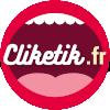 LogoCliketik