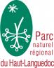 image Logo_PnrHL.png (12.5kB) Lien vers: https://www.parc-haut-languedoc.fr/preferez-les-valeurs-parc/produits