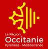 image Rgion_Occitanie.png (24.9kB) Lien vers: https://www.laregion.fr/