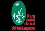 image logo_parc_web.png (39.4kB)