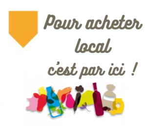 image Pour_acheter_cest_ici.png (60.4kB) Lien vers: https://cliketik.fr/?ChercherProducteur