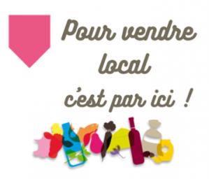 image Pour_vendre_cest_ici.png (61.4kB) Lien vers: https://cliketik.fr/?PourVendreLocal