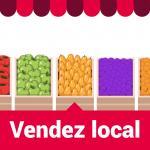 image bouton_achetez_vendez_local_300x3002.jpg (0.2MB) Lien vers: https://cliketik.fr/?PourVendreLocal