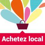 image bouton_achetez_vendez_local_300x300.jpg (0.3MB) Lien vers: https://cliketik.fr/?ChercherProducteur